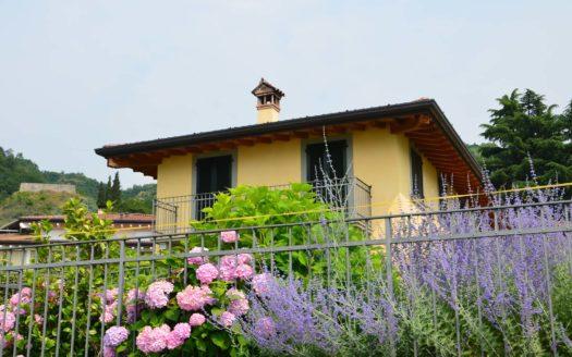 house-antico-oleificio-riva-di-solto (1)
