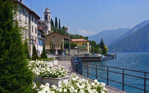 house-antico-oleificio-riva-di-solto (10)