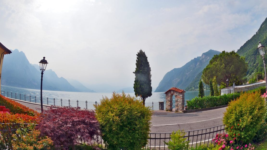 house-antico-oleificio-riva-di-solto (13)