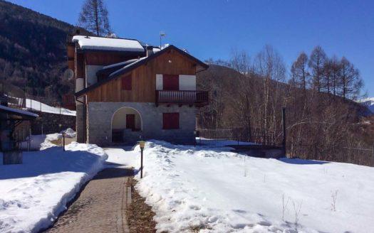 house-appartamento-ponte-di-legno-vicolo-gavia-2