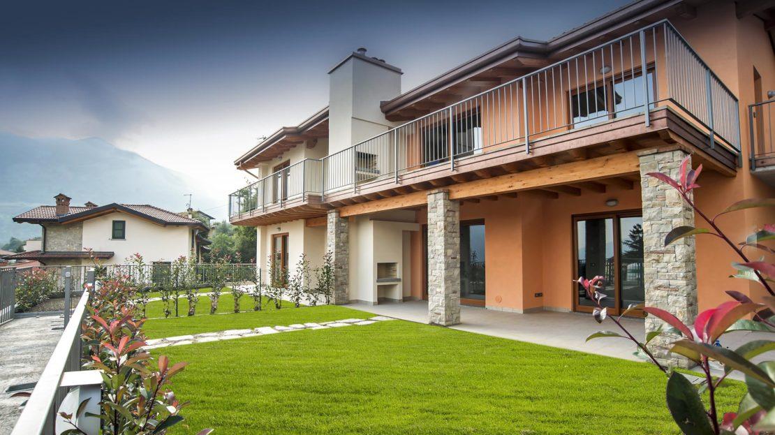house-green-residence-sebino-riva-di-solto (1)