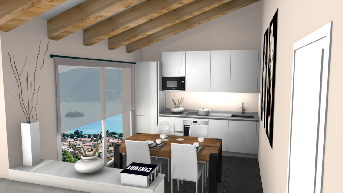 house-green-residence-sebino-riva-di-solto (6)