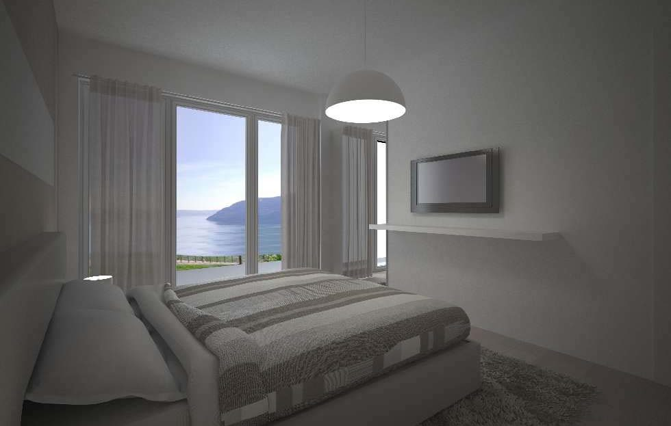 house-residence-bersaglio-costa-volpino (1)