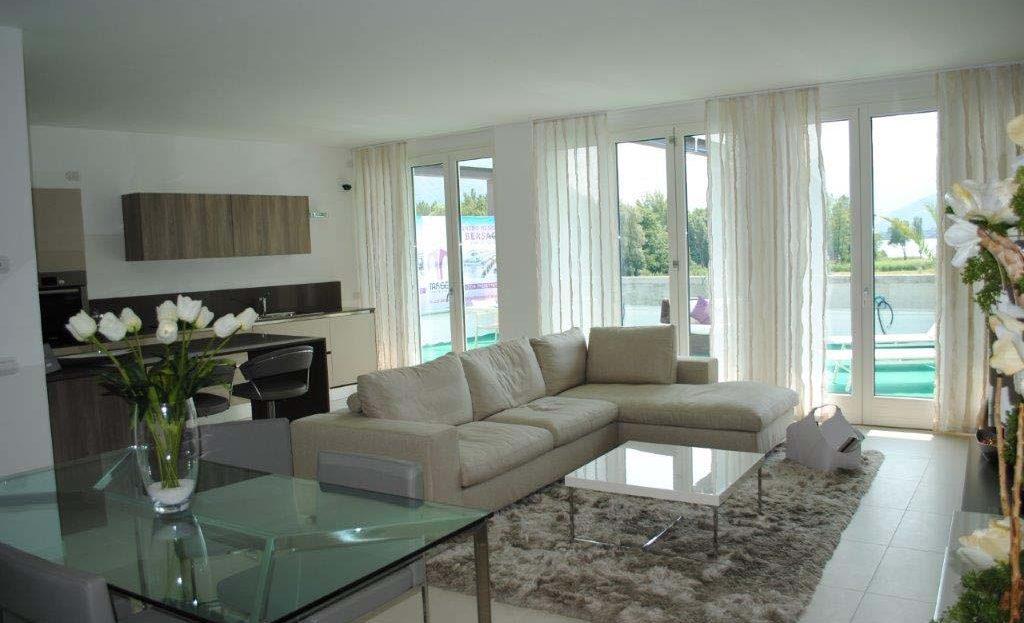 house-residence-bersaglio-costa-volpino (19)