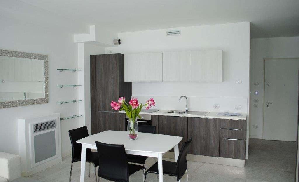 house-residence-bersaglio-costa-volpino (20)