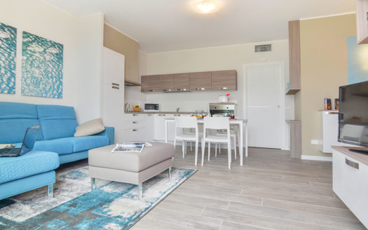 house-residence-nettuno (10)