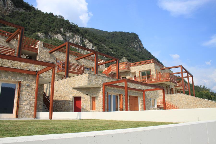 house-residence-nettuno (12)