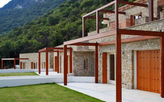 house-residence-nettuno (13)