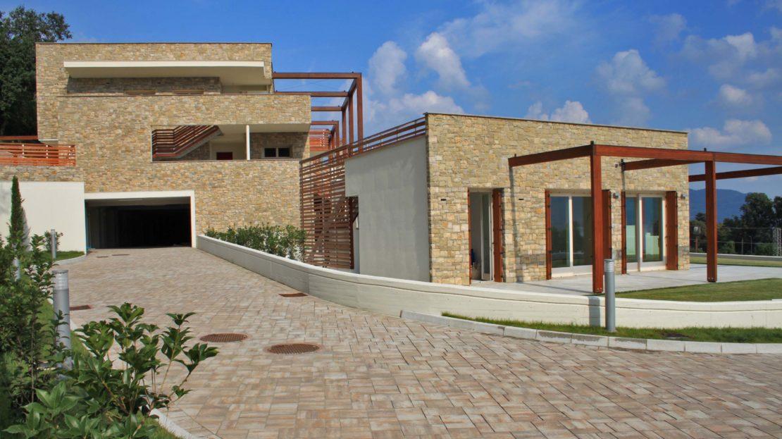 house-residence-nettuno (14)