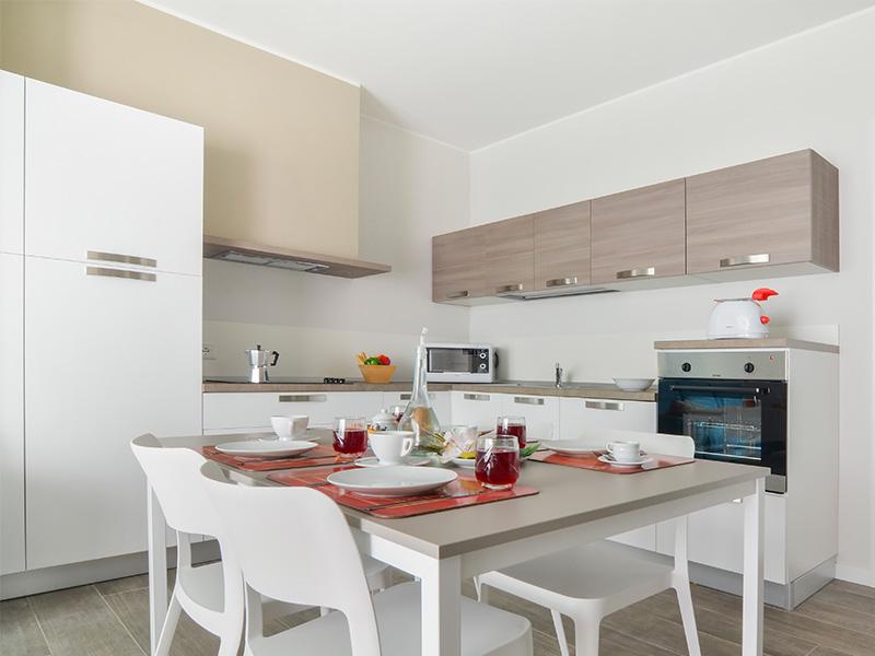 house-residence-nettuno (9)