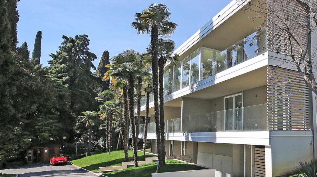 house-villa-gardone-riviera