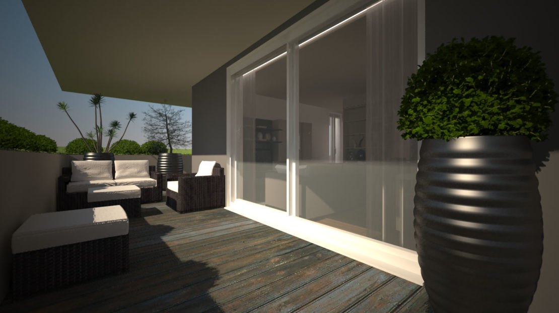 house-villa-riviera-appartamento-1 (1)