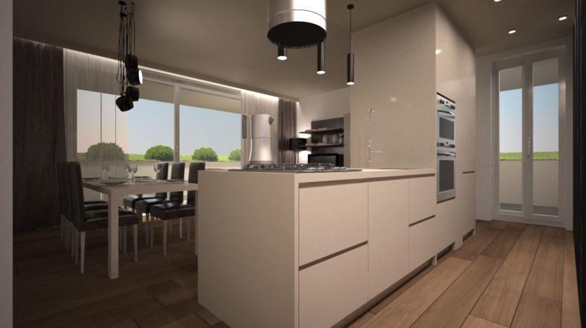 house-villa-riviera-appartamento-1 (2)