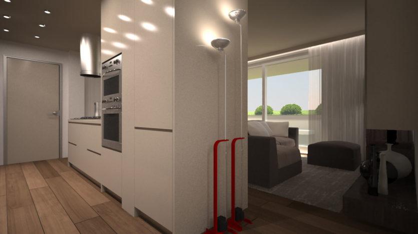 house-villa-riviera-appartamento-1 (3)