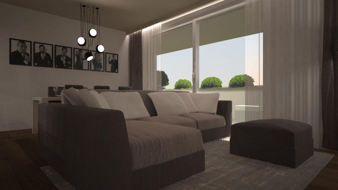 house-villa-riviera-appartamento-1 (4)