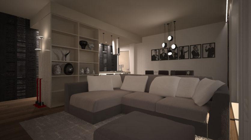 house-villa-riviera-appartamento-1 (5)