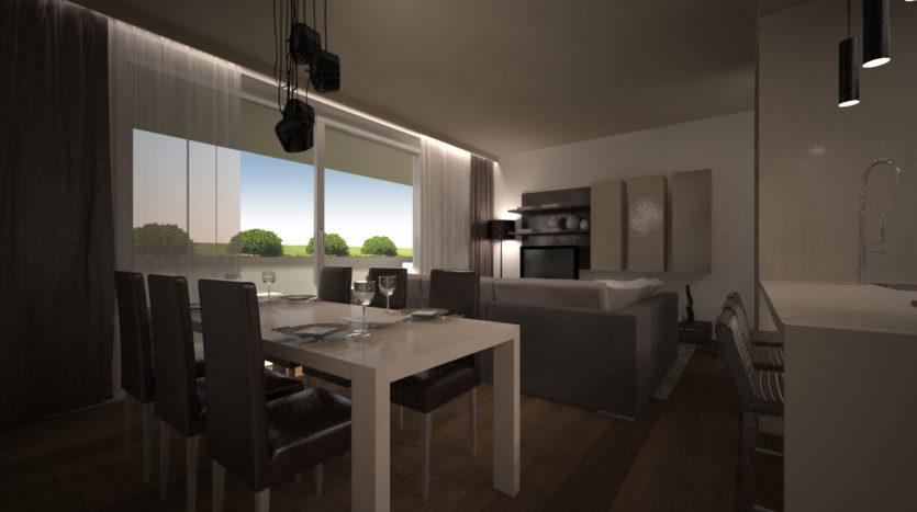 house-villa-riviera-appartamento-1 (6)