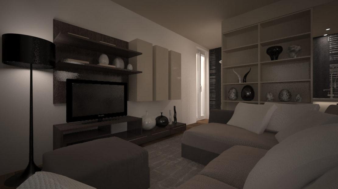 house-villa-riviera-appartamento-1 (7)