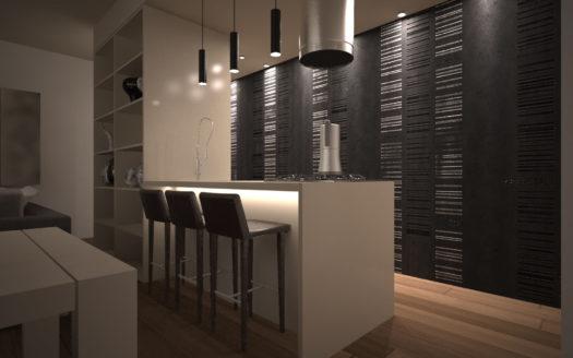 house-villa-riviera-appartamento-1 (8)