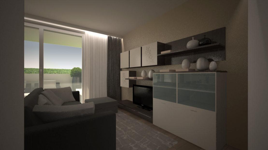 house-villa-riviera-appartamento-2 (1)