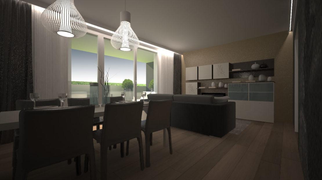 house-villa-riviera-appartamento-2 (2)