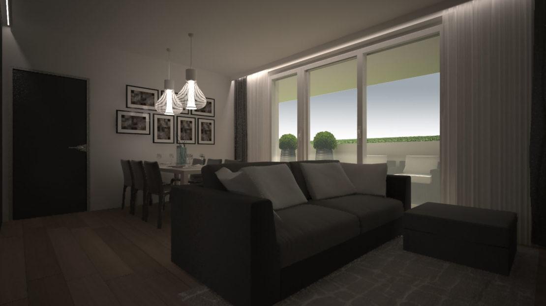 house-villa-riviera-appartamento-2 (3)