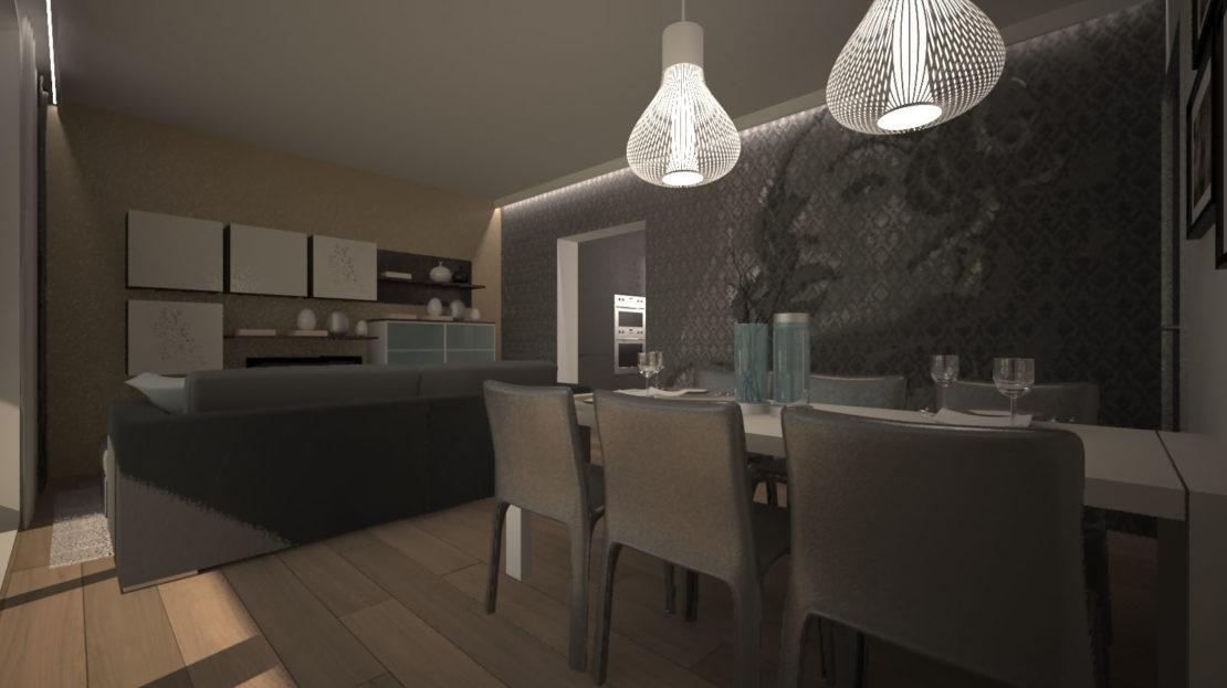 house-villa-riviera-appartamento-2 (4)
