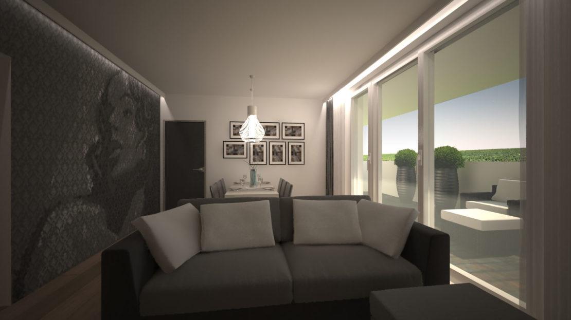 house-villa-riviera-appartamento-2 (5)