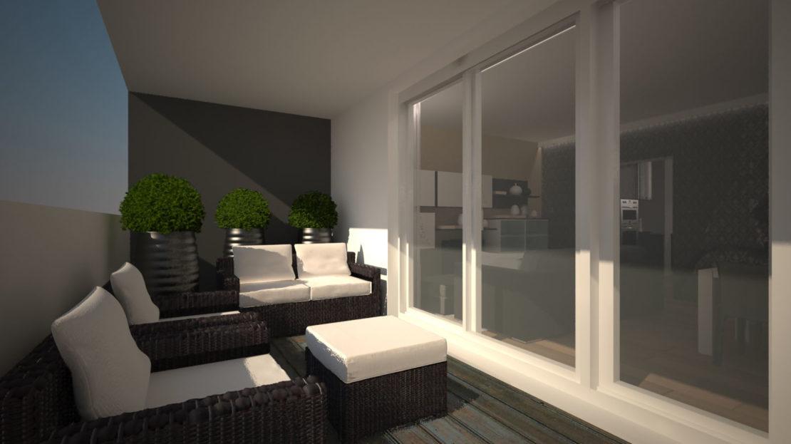 house-villa-riviera-appartamento-2 (6)