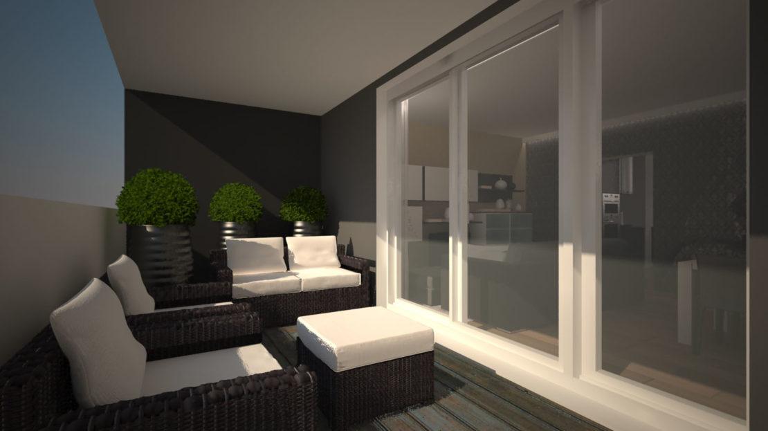 house-villa-riviera-appartamento-2 (7)