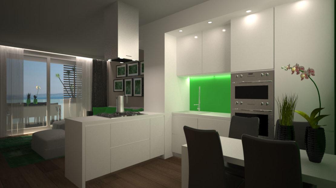 house-villa-riviera-appartamento-3 (1)