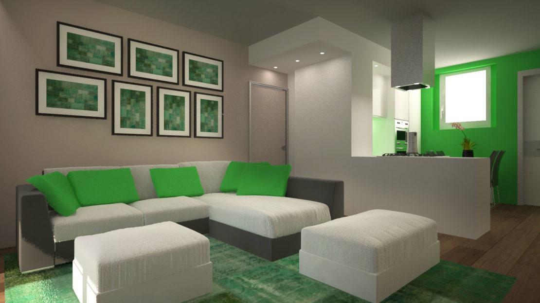 house-villa-riviera-appartamento-3 (2)
