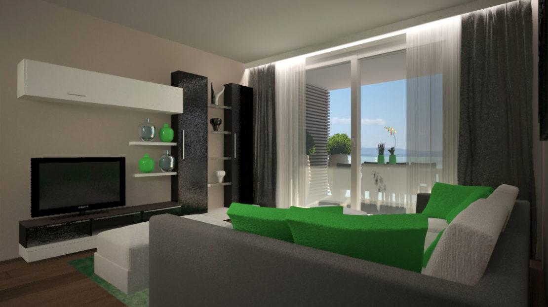 house-villa-riviera-appartamento-3 (3)