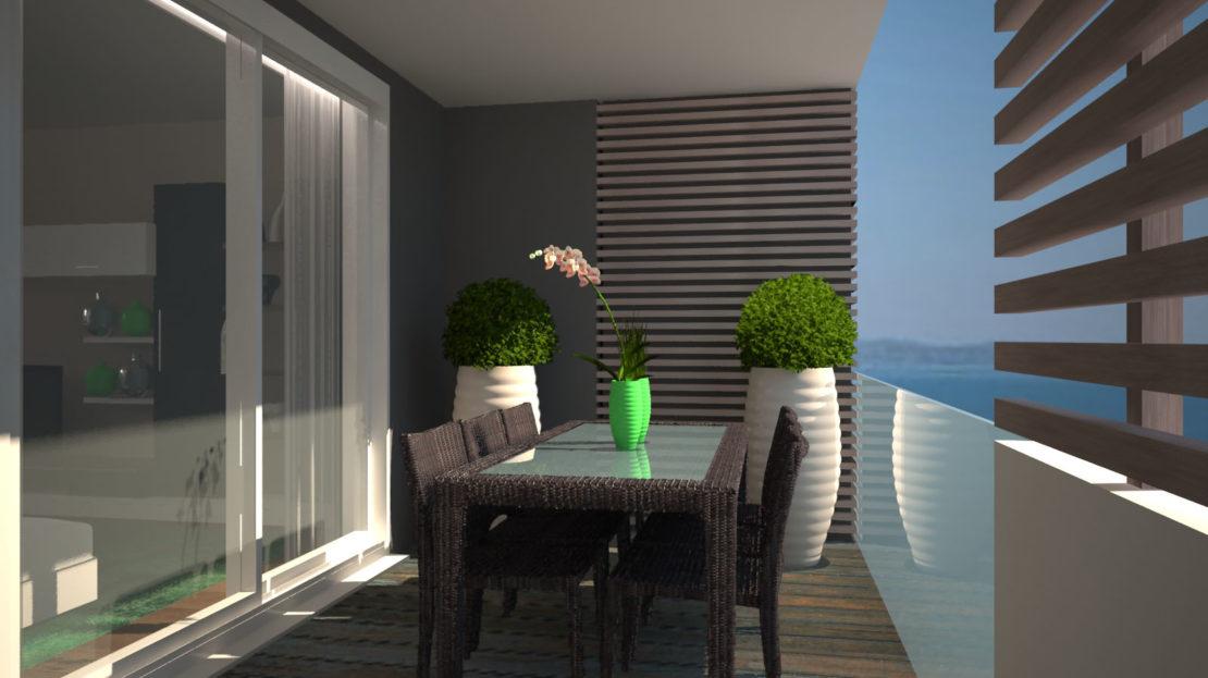 house-villa-riviera-appartamento-3 (4)