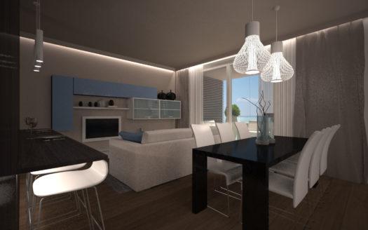 Villa Riviera Appartamento 7 (3)
