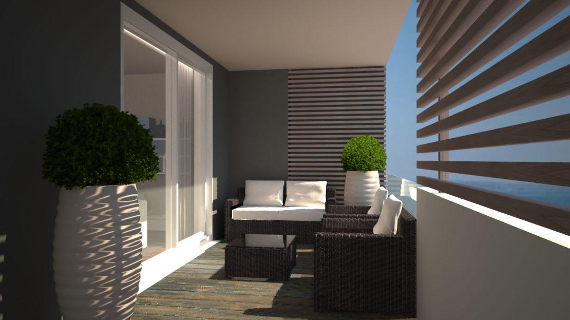 Villa Riviera Appartamento 7 (4)