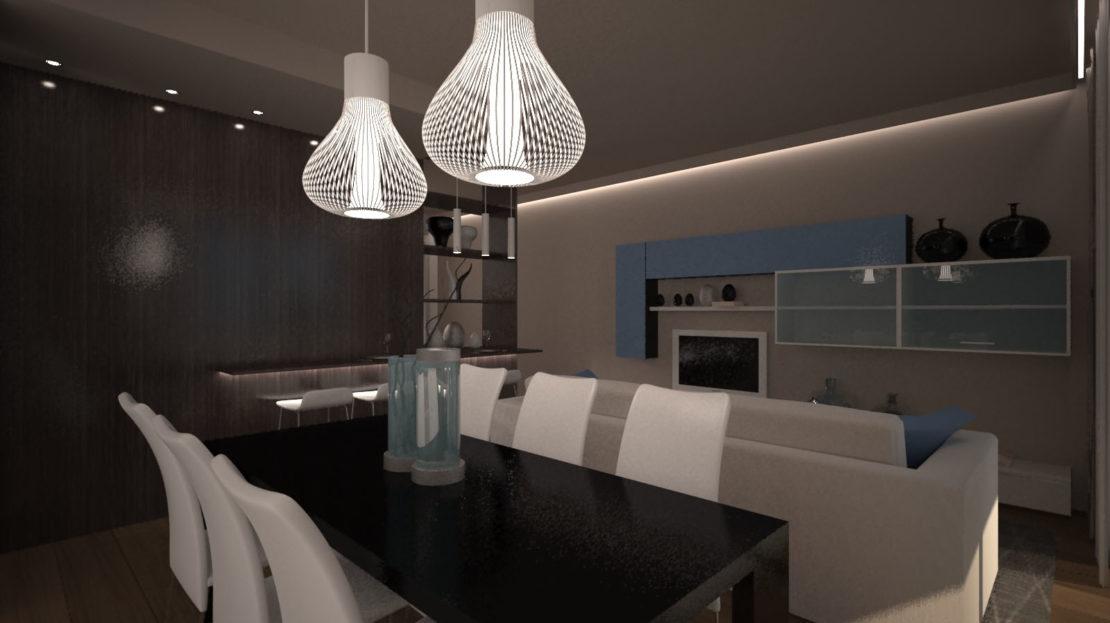 Villa Riviera Appartamento 7 (5)