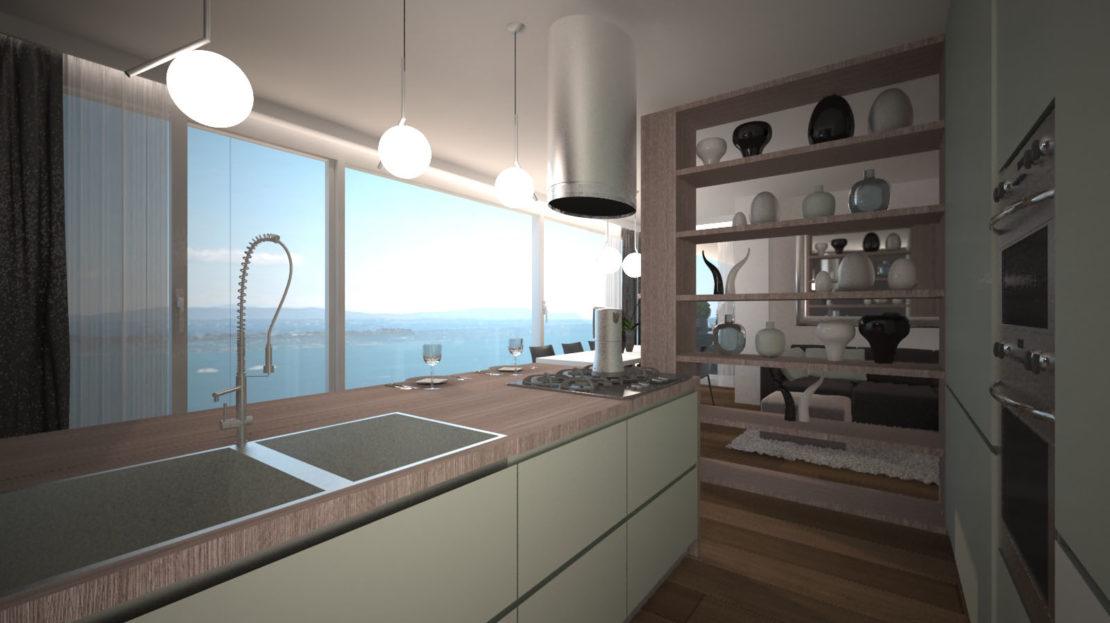 Villa Riviera Appartamento 8 (4)