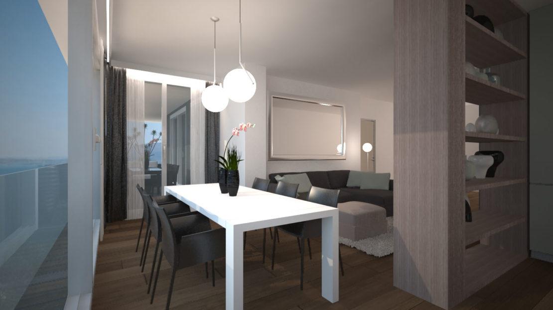 Villa Riviera Appartamento 8 (6)