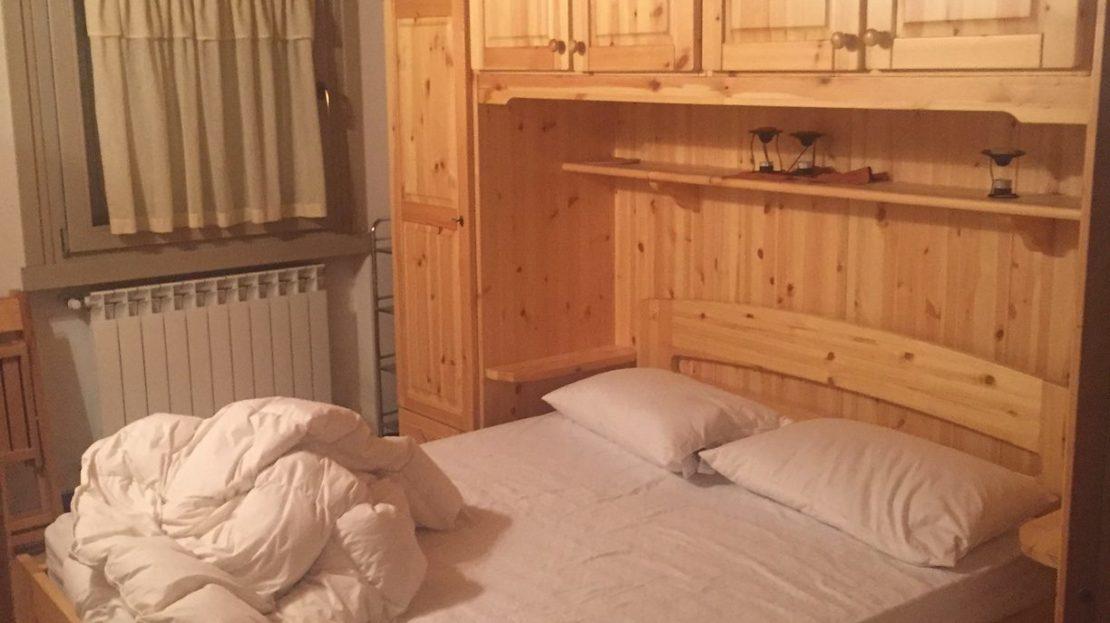 house-ponte-di-legno-vicolo-gavia-2
