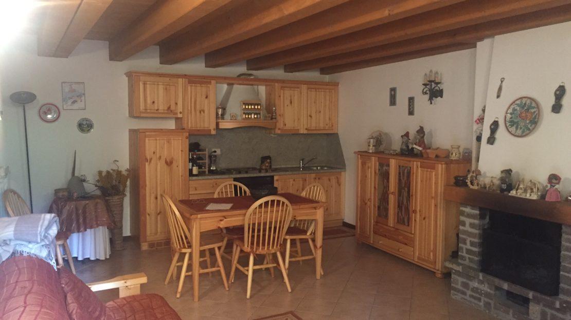 house-ponte-di-legno-vicolo-gavia-3