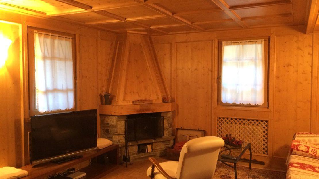 house-appartamento-ponte-di-legno (3)
