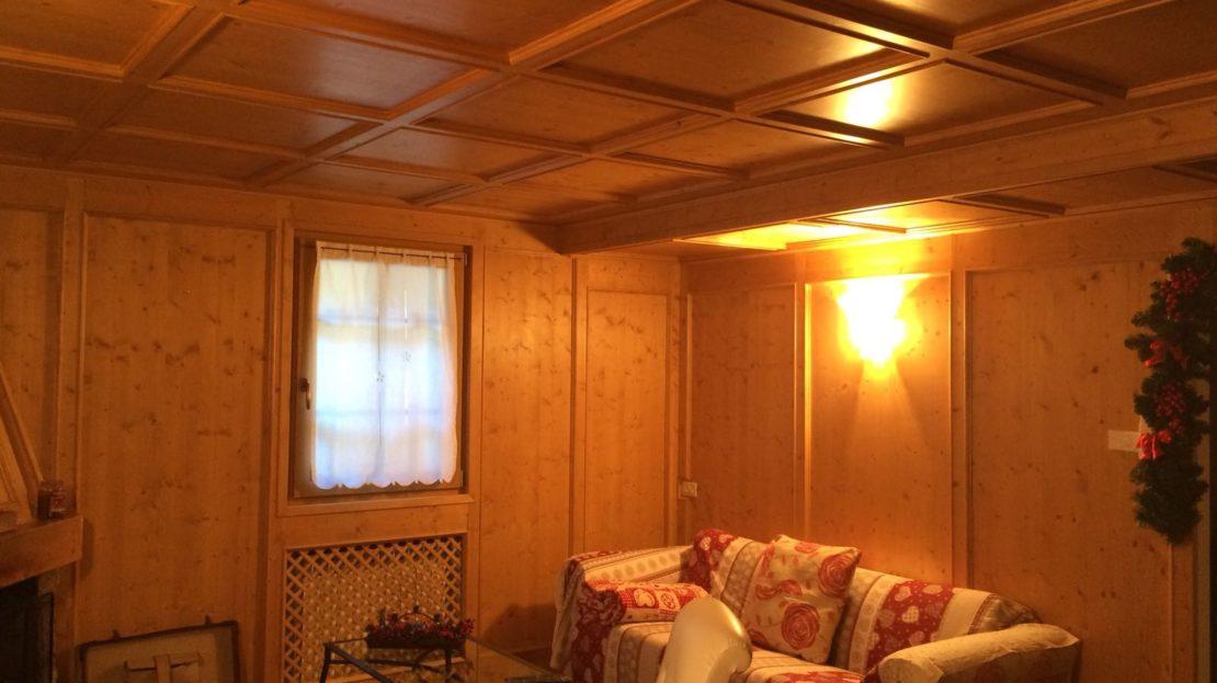house-appartamento-ponte-di-legno (4)