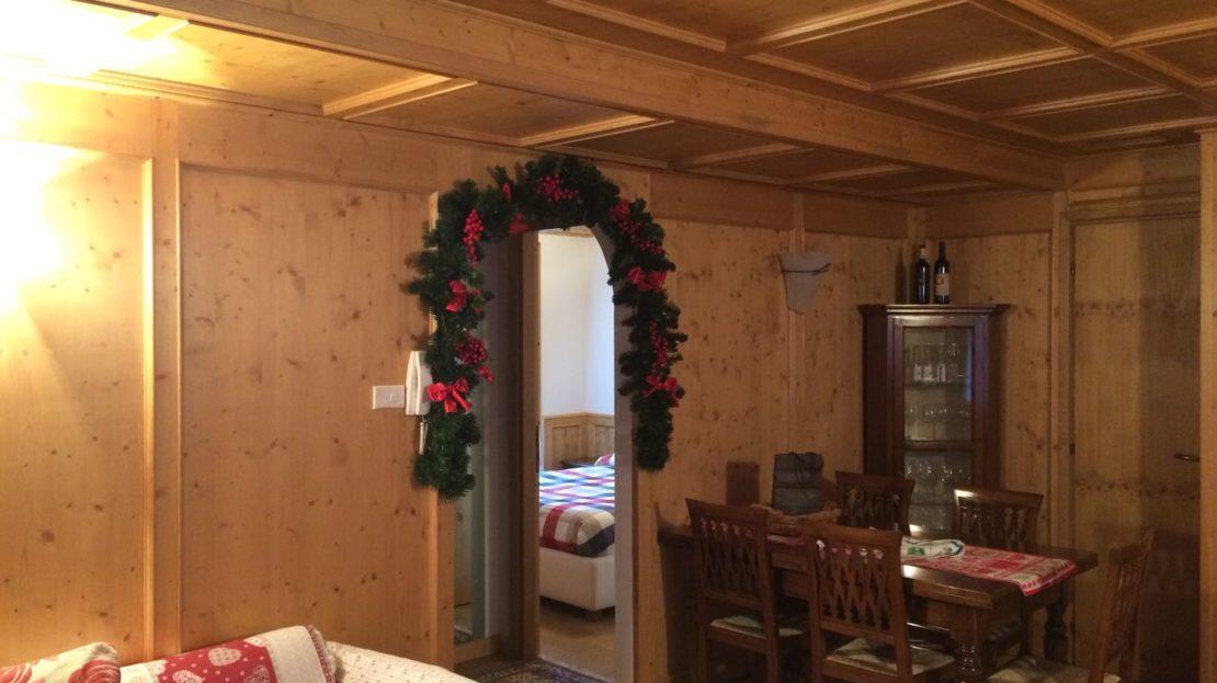 house-appartamento-ponte-di-legno (7)