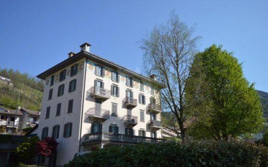 house-appartamento-trilocale-clusone (2)