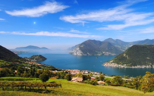 House.it - Lago d'Iseo - cosa fare